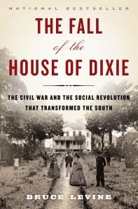Dixie HC
