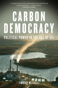Carbon Democracy TP