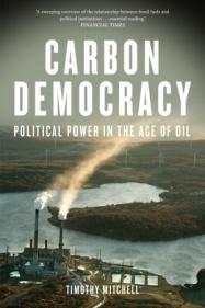 Carbon Democracy TP