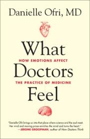 What Doctors Feel